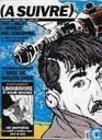 Strips - (A Suivre) (tijdschrift) (Frans) - (A Suivre) 165