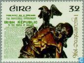 Opstand 1916 75 jaar