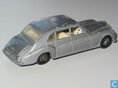 Model cars - Matchbox - Rolls-Royce Phantom V