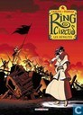 Comic Books - Ring Circus - Les révoltés