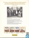 Strips - Van nul tot nu - De vaderlandse geschiedenis van 1648 tot 1815