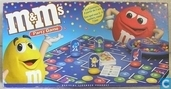 Spellen - M&M's Party Game - M&M's Party Game