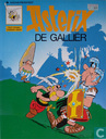 Comics - Asterix - De Galliër