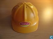 !!VERKEERDE RUBRIEK!! Tonka helm