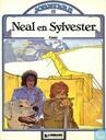 Bandes dessinées - Jonathan - Neal en Sylvester