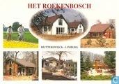 Het Roekenbosch