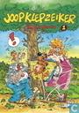 Strips - Joop Klepzeiker - Joop Klepzeiker 1