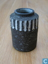 Ceramics - Chanoir - Westraven Chanoir vaasje H2.1