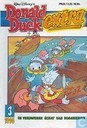 Comic Books - Donald Duck - Donald Duck extra 3
