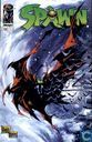 Comic Books - Spawn - Spawn 11