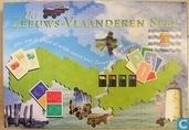 Het Zeeuws-Vlaanderen Spel