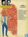 Comics - Rick Master - Alias Rik Ringers