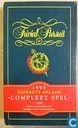 Spellen - Trivial Pursuit - Trivial Pursuit - Jaareditie 1995