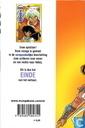 Bandes dessinées - Inu Yasha - Inu Yasha 4