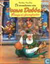 Strips - Douwe Dabbert - Florijn de flierefluiter