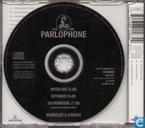 Disques vinyl et CD - Ballion, Susan Janet - Interlude