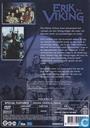 DVD / Video / Blu-ray - DVD - Erik the Viking