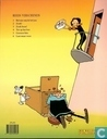 Comic Books - Liefde en geluk - Laat maar weer