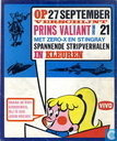 Strips - Prins Valiant - Prins Valiant 20
