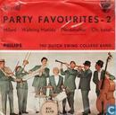 Party Favourites 2