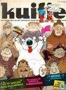 Comic Books - Sectie R - de anderlechtenaar