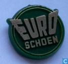 Euro Schoen [groen]