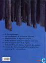 Bandes dessinées - Hiram Lowatt & Placido - Les ogres