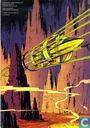 Comics - Joko Zuno - Trio in het onbekende