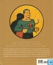 Comics - Superman [DC] - Superman, the complete history
