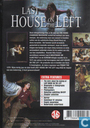 DVD / Video / Blu-ray - DVD - Last House on the Left