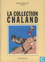 Strips - Robbedoes en Kwabbernoot - La Collection Chaland