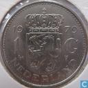 Münzen - Niederlande - Niederlande 1 Gulden 1979