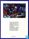 Comic Books - Bell's Theorem - De oplossing