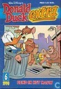 Comic Books - Donald Duck - Donald Duck extra 6