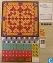 Board games - Klokkenluider van de Notre Dame - De Klokkenluider van de Notre Dame - Het Pleinspel