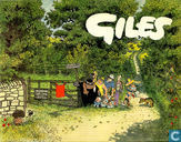 Strips - Giles - Giles