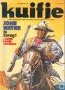 Bandes dessinées - John Wayne - Kuifje 47