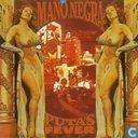 Platen en CD's - Mano Negra - Puta's Fever