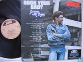 Vinyl records and CDs - McCrae, George - Rock your baby