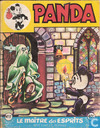 Comic Books - Panda - Panda 17