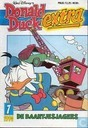 Strips - Donald Duck - Donald Duck extra 7