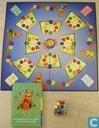 Board games - Spel en Vertel - Spel en Vertel