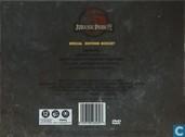 DVD / Vidéo / Blu-ray - DVD - Jurassic Park III