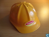 Miscellaneous - Tonka - !!VERKEERDE RUBRIEK!! Tonka helm