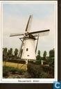 molen Nieuwekerk