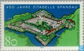 Zitadelle Spandau 1594-1994