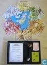 Spellen - Ambassadeur - Ambassadeur - Een reis om de wereld in 80 rechten