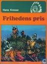 Bandes dessinées - Peaux-Rouges, Les - Frihedens pris