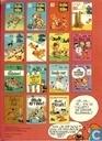 Comic Books - Boule & Bill - Papa, mama, Bollie... ...en ik! En wij!