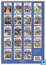 Comics - Jules en Ollie - De schim van Breda